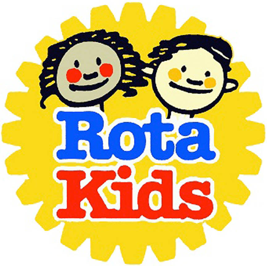 Image result for rotakids